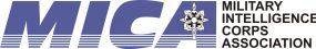 MICA-Logo1.jpg